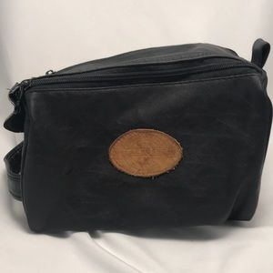 LaCrosse Men's Travel Bag